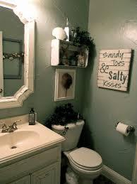 simple designs small bathrooms decorating ideas:  elegant bathroom appealing simple small bathrooms ideas bathroom decor with small bathroom decor