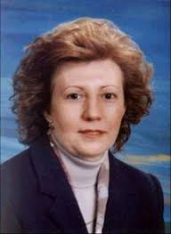 Rosa María Ortega Anta. Profesor Titular de Universidad (Departamento de Nutrición, Facultad de Farmacia, Universidad Complutense de Madrid), Presidenta de ... - R%2520Ortega%2520Anta