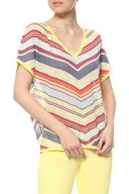 Женские <b>джемперы</b>, <b>свитеры</b> и пуловеры - купить в интернет ...