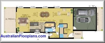 Category  Home Design   Home And Design Gallery    Narrow Block Home Designs Narrow Block Narrow Small Land House Plans Storey Quotes On Home Design