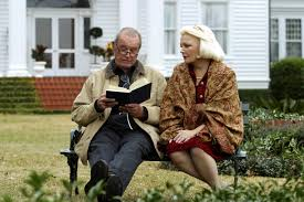 review the notebook the viewer s commentary the notebook james garner and gena rowlands