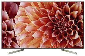 """<b>Телевизор Sony KD</b>-<b>75XF9005</b> 74.5"""" (2018) — купить по выгодной ..."""