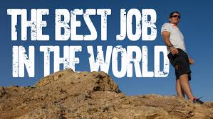 the best job in the world volvo ocean race  the best job in the world volvo ocean race 2014 15