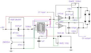 cobra mic wiring diagram 4 pin images additionally cb microphone vacuum tube pin diagram wiring schematic