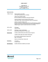 job resume with references   cv writing servicesjob resume with references should you include references in your resume livecareer job references resume example