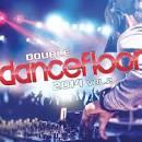 Double Dancefloor 2014, Vol. 2