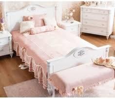 Купить односпальную <b>кровать Cilek</b> в интернет-магазине | Snik.co