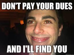 Frugal Demon Marcus memes   quickmeme via Relatably.com