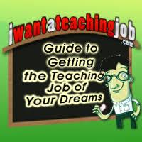 100 Teacher Interview Questions Teacher Interview Questions