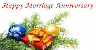 Happy-marriage-anniversary-sms-to-brother.jpg via Relatably.com