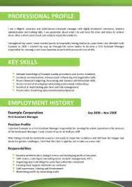 Academic Cv Uk Example   Functional Resume Sample Medical Assistant