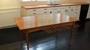 Fold Up Dining Room Tables How To Design A Collapsible Dining Table By Jon Peters Youtube