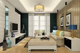 stylish ceiling living room lights table lamps and ceiling lights in living room 3d house ceiling lights living room