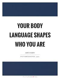 Image result for language quotes
