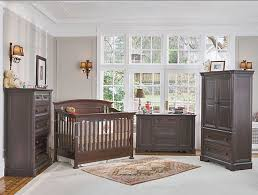 baby nursery furniture sets pompei nurs advice for your home baby nursery furniture uk soal wa jawab