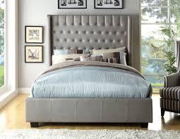 cheap twin beds bedroom cheap loft furniture