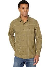Купить Мужские повседневные <b>рубашки Mountain Hardwear</b> по ...