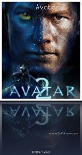 best ideas about james cameron avatar james avatar 2 avatar 2 3 4 5 films 11