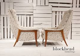 baby toddler furniture design ideas for less online well the best websites getting designer at bargain prices style baby furniture for less