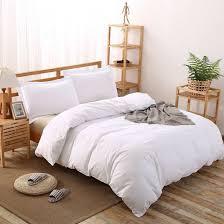 The Best <b>Linen Bed Sheets</b>: <b>Brooklinen</b>, Parachute & More 2019 ...