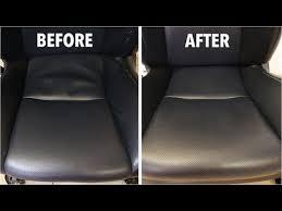 Drivers Center <b>armrest Leather</b> | Mercedes-Benz Forum