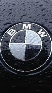 <b>BMW Logo</b> wallpaper x 4K   Bmw iphone wallpaper, <b>Bmw logo</b>, Bmw