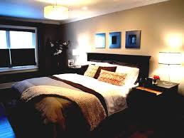 ideas bedroom decor home designer decorating beautiful designs plebio interior and winsome decoration design your inside bathroom winsome rustic master bedroom designs