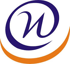 Logo Widyatama