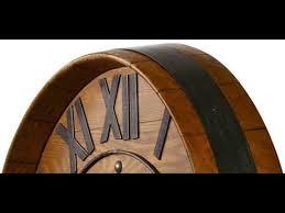 Купить большие <b>настенные часы</b> в Москва, узнать цены в ...