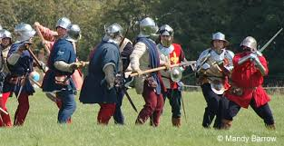 Battle of Bosworth   War of the Roses war of the roses