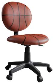 kids office chair all star youth office chair basketball contemporary kids chairs bedroomravishing aria leather office chair