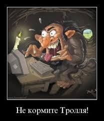 В аннексированном Крыму стартует первая после оккупации перепись населения - Цензор.НЕТ 3287