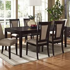 Raymour And Flanigan Dining Room Sets Counter Height Table Lavon Dining Set Coaster Lavon Pc Dining