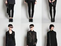 21 лучшее изображение доски «Black» за 2018 | Высокая мода ...