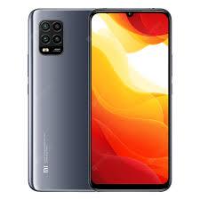 <b>Xiaomi Mi 10 Lite</b> Black 6GB+64GB Cell phones Sale, Price ...