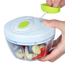 900ML Multifunction High Speedy Design <b>Vegetable Fruit</b> Twist ...
