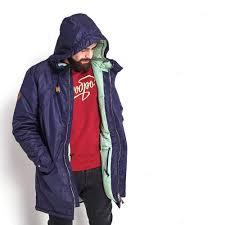 Флисовые <b>куртки</b> - Агрономоff