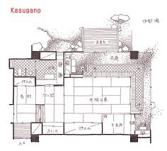Room Rehearses The Frame House Traditional Japanese House Floor    Room Rehearses The Frame House Traditional Japanese House Floor Plans Japanese Home Plans