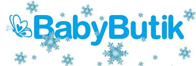 Детские <b>брюки</b> - BabyButik-nsk