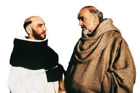 Kuvahaun tulos haulle munkki