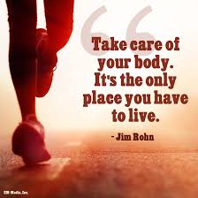 Image result for your body is your temple quote