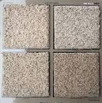 Shaw Jules Frieze Carpet Ft Wide at Menards