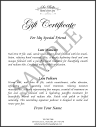 birthday gift voucher wording cute birthday gift wedding invitation wording for gift vouchers template