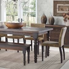 Pine Dining Room Chairs Reclaimed Pine Dining Table Agckuco Slater Mill Pine Reclaimed
