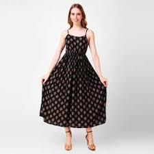 <b>Casual Dresses</b> - Buy <b>Casual Dresses</b> for <b>women</b> Online at Best ...