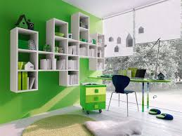 kids room amazing youth room decorating ideas fancy cool interior design bedrooms with bright green boys bedroom furniture stylish bedroom decorating