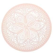 "«<b>Тарелка Pasabahce</b> ""Гжель"", диаметр 19,5 см» — Результаты ..."