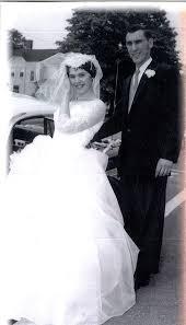 margaret storlazzi obituary waltham massachusetts joyce 20 1960