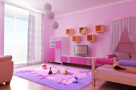 pretty wall paint cool bedroom ideas for teenage girl with pink including soft brown wooden floating bedroom roomteen girl ideas