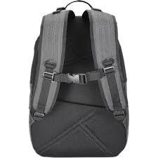 """Купить 17"""" <b>Рюкзак для ноутбука Asus</b> Artemis BP270, серый ..."""